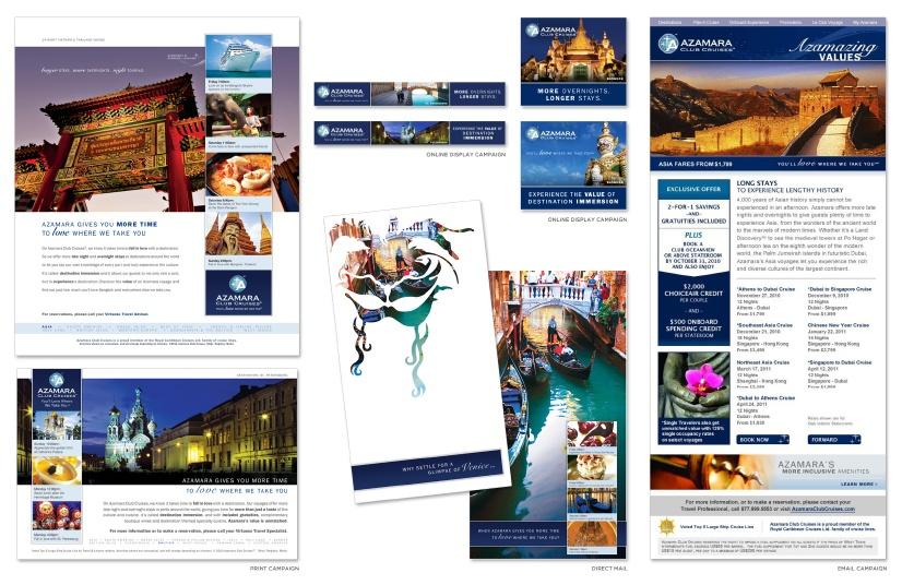 01_Sep19-2012_Platinum Summit-1