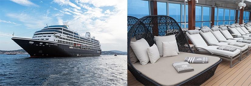 07_Jun21_2010_Luxury Voyage_Azamara-1