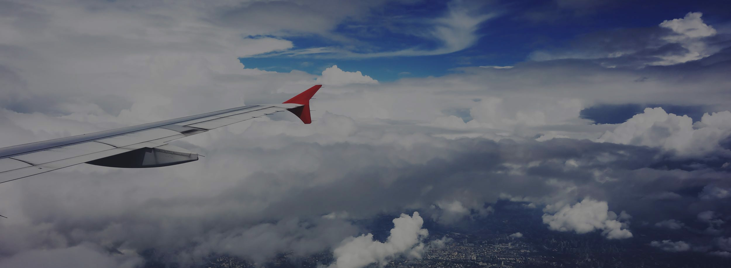 Above_the_Clouds3.jpg