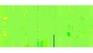 convert-customers-green