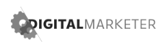 dm-logo-current-gray