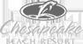 chesapeakebeachresort