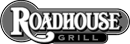 roadhousegrill