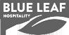 Blue Leaf Hospitality