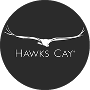 Hawks Cay Resort