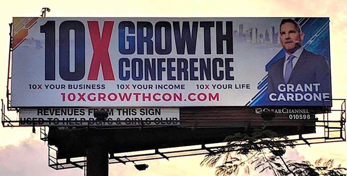 10x-conference-billboard