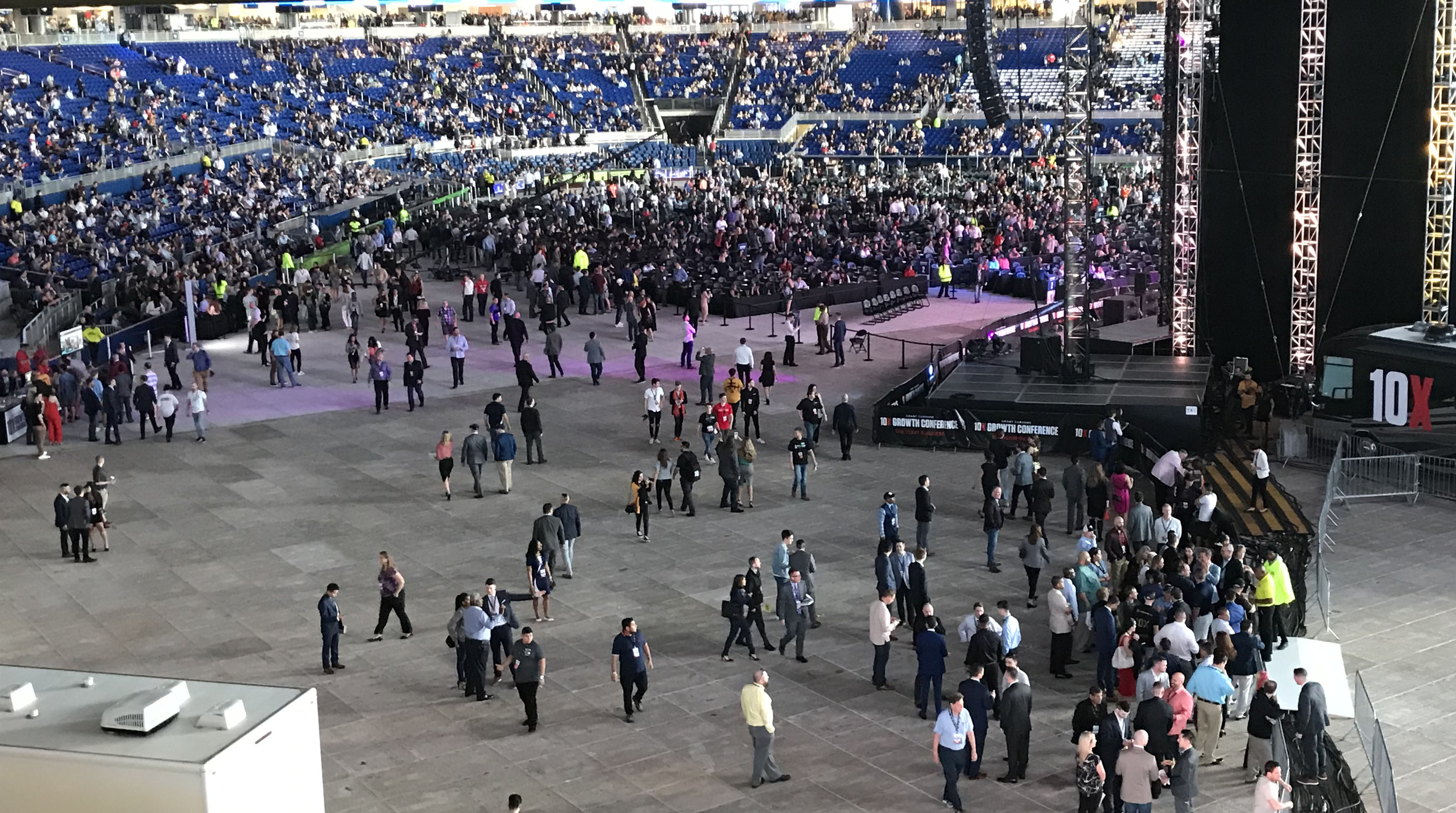 10x-crowd-gathering-vip-section