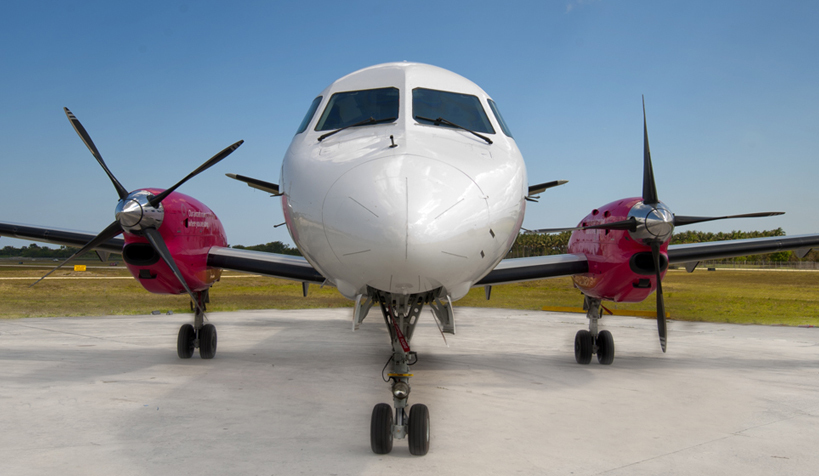 silver-airways-aircraft-beauty