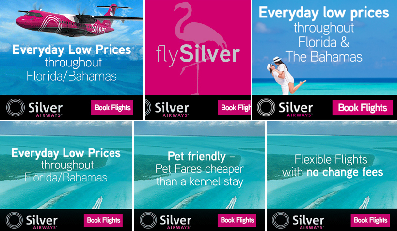silver-banner-ads-819x476-Montage