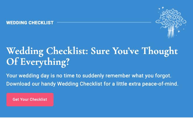 Dolphin-Point-Villas-Wedding-Checklist-CTA