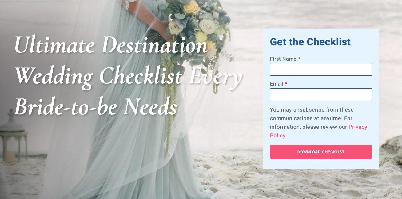 Dolphin-Point-Villas-Wedding-Checklist-Lead-Magnet