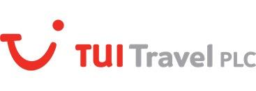 TUI Travel PLC