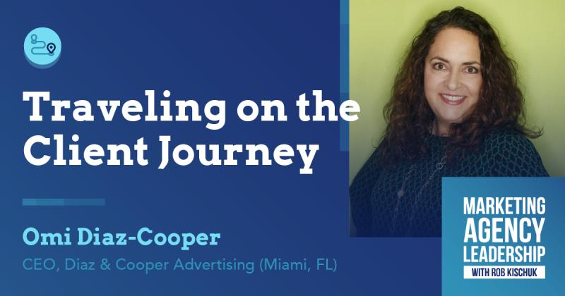 Traveling-on-the-Client-Journey_Podcast_02-2021