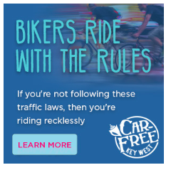 car-free-key-west-bikers-banner-ad