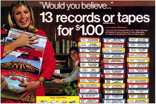 columbia-house-trip-wire-offer-example