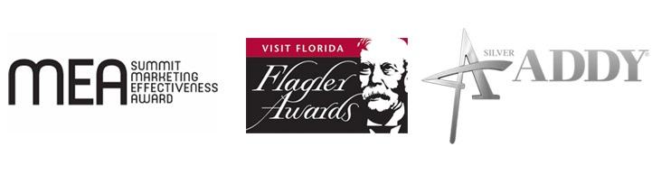 hawks-cay-website-wins-summit-mea-addy-flagler-awards