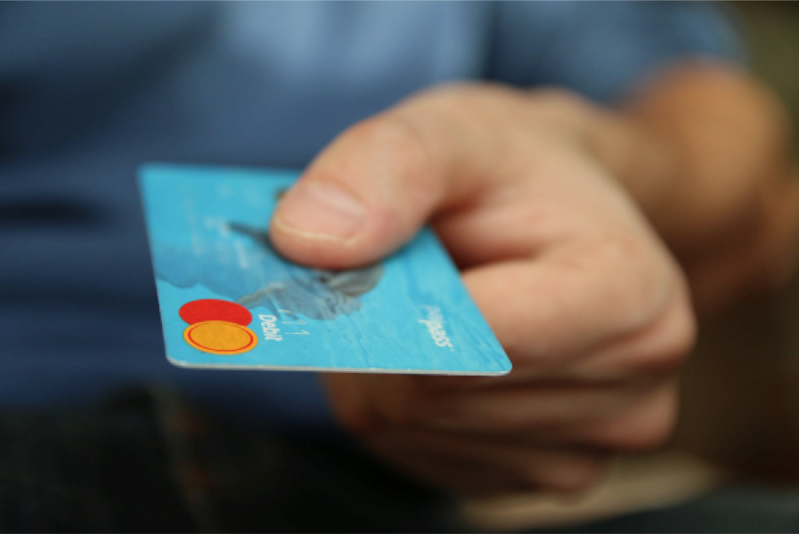 online-shopping-with-credit-card
