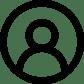 persona_-icon-round