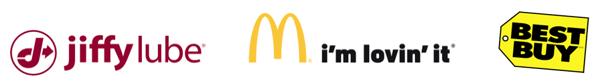 profit-maximizer-companies-logos-cvo