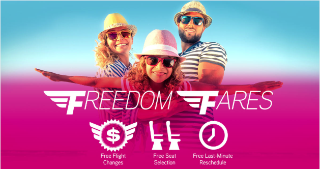 silver-airways-freedom-fares-hero-shot