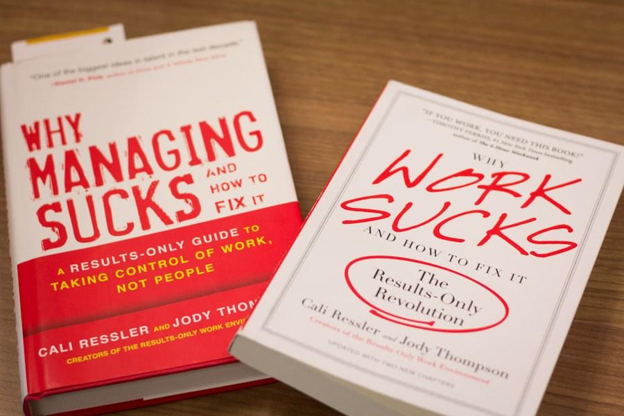 Books-Why-Work-sucks-how-to-fix-it-diazcooper-why-management-sucks