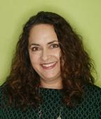 Omi Diaz-Cooper – CEO, Speaker