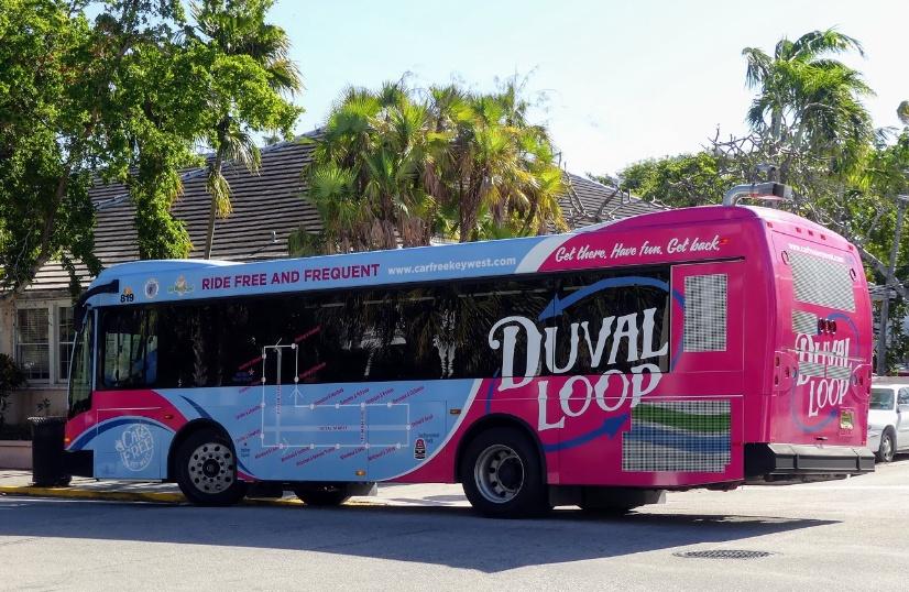 SFCS-KW-1-Duval-Loop-Bus-Design-diaz-cooper