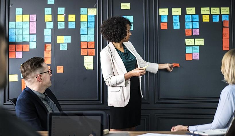 diazcooper-blog-819x476-six-steps-of-strategic-planning-01