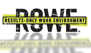 diazcooper_ROWE_Results-only-work_environment