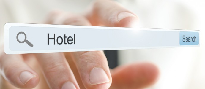 is-your-hotel-website-optimized